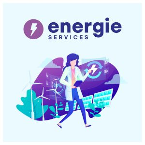 Energie Services