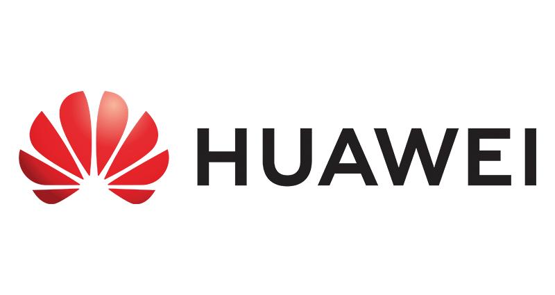 Huawei batterijopslag