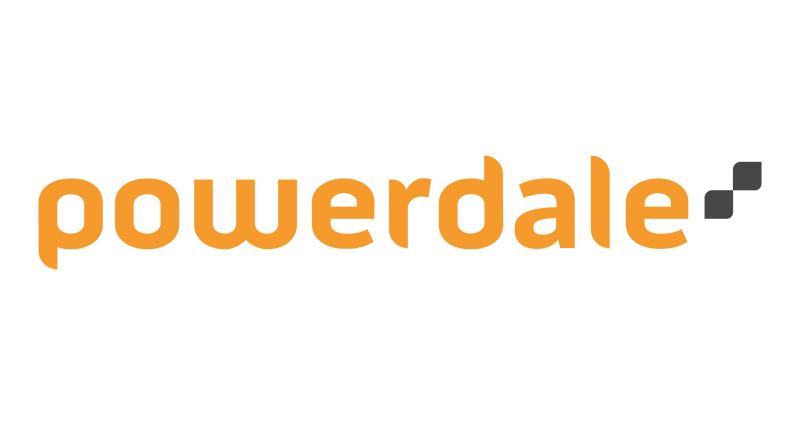 Powerdale laadpalen