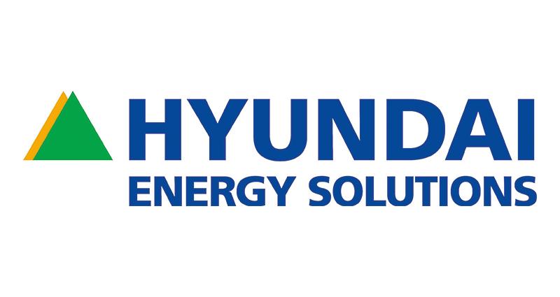 Hyundai Zonnepanelen